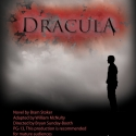 BWW Reviews: Center for the Arts' DRACULA Never Takes Wing