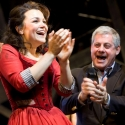 BWW's Top Melbourne Theatre Stories of 2012