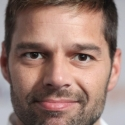Fox Announces February Programming Including Ricky Martin on GLEE, 2/7