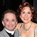 Photo Coverage: ANYTHING GOES Celebrates 400th Show!