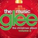 SOUND OFF: GLEE's Blue, Starry Christmas