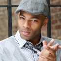 BWW Interviews: No Day But Today for RENT's Brandon Victor Dixon
