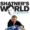 SHATNER'S WORLD Opens at Pantages Theatre Post-Broadway, 3/10