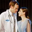 Photo Flash: Primary Stages' RX - Production Photos!