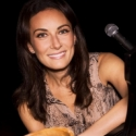 BWW EXCLUSIVE: THE RECORD, Issue 4 - Laura Benanti