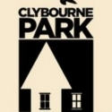 Scott Rudin Releases Statement on CLYBOURNE PARK