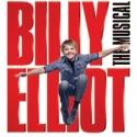 Julian Elia Joins Cast of Broadway's BILLY ELLIOT