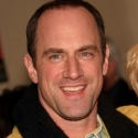 Christopher Meloni Signs on for 42 Film