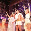 LYSISTRATA JONES Opens on Broadway Tonight!