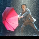 Photo Flash: West End's SINGIN' IN THE RAIN Performs at Royal Variety