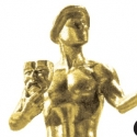 Nominations Announced for 18th Annual Screen Actors Guild Awards