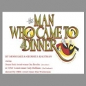 THE MAN WHO CAME TO DINNER Sells Out Entire Run