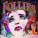 FOLLIES, RELATIVELY SPEAKING Host Actors Fund Benefit Shows in Jan.