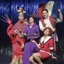 BWW's Top Sacramento Theatre Stories of 2012