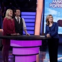 MARY POPPINS to be Featured on WHO WANTS TO BE A MILLIONAIRE, 12/19