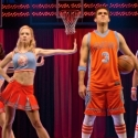 Review Roundup: LYSISTRATA JONES on Broadway - All the Reviews!