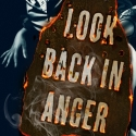 Roundabout's LOOK BACK IN ANGER Opens Tonight, 2/2