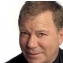 William Shatner Reveals Musical Performance to Be Part of SHATNER'S WORLD