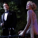 BWW TV: Kim Cattrall & Paul Gross in PRIVATE LIVES - New Performance Footage!