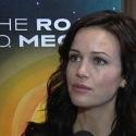 BWW TV: Chatting With THE ROAD TO MECCA Co.; Previews Begin Tomorrow, Dec. 16!