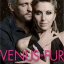 Tickets Now Available for VENUS IN FUR at the Lyceum Theatre