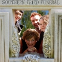 BWW Reviews: Osborne & Eppler's Latest Version of SOUTHERN FRIED FUNERAL is a Down Home Hit