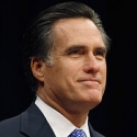 Mitt Romney Wants to See THE BOOK OF MORMON!