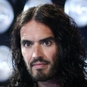 Russell Brand to Star in Upcoming Unscripted Late Night Series on FX