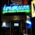 The Iridium Announces Upcoming Events
