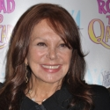 Marlo Thomas to Make Appearance on TODAY SHOW, 10/28