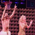 BWW TV: Go Inside the Opening Night of LYSISTRATA JONES on Broadway!