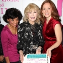 Photo Flash: LOVE, LOSS AND WHAT I WORE Celebrates 900 Performances Off-Broadway