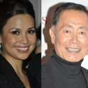 Lea Salonga, George Takei & Telly Leung Lead Broadway-Bound ALLEGIANCE for The Old Globe Next Winter!