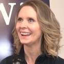 BWW TV: WIT's Cynthia Nixon & Lynne Meadow Meet the Press