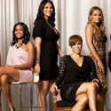 'Basketball Wives LA' Goes Into Overtime During the Season Finale and Two-Part Reunion Special