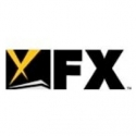 FX Orders Drama Series Pilot 'The Americans' Created by Joe Weisberg