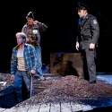 BWW's Top Baltimore Theatre Stories of 2012
