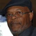 Samuel L. Jackson Named Highest Grossing Actor of All Time