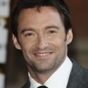Hugh Jackman to Make Appearance on MARTHA STEWART SHOW, 11/1