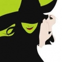 WICKED Treats Fans to 'Ultimate Encore' Performance in Honor of Halloween, 10/30
