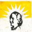 Tickets for EVITA Revival Go on Sale 10/29