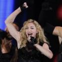 SOUND OFF: America Luvs Madonna