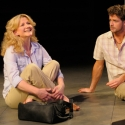 BWW Reviews: A.C.T.'s HIGHER Immerses Audiences in Architecture, Israeli Culture, and Grief