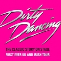 BWW's Top Ireland Theatre Stories of 2012