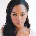 Kecia Lewis-Evans, Leslie Odom, Jr., Krystal Joy Brown Join Cast of LEAP OF FAITH