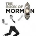 Toronto, Des Moines Added to BOOK OF MORMON Tour