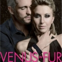 VENUS IN FUR Reopens at Lyceum Theatre Tomorrow, 2/7