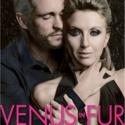 VENUS IN FUR Reopens at Lyceum Theatre Tomorrow, 2/7