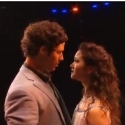 BWW's Top Appleton Theatre Stories of 2012