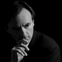 Stephen Hough to Play with North Carolina Symphony, 2/23
